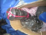 牛津布包条涤纶布包条色丁布包条EVA包条PVC包条