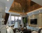 家装工装建材服务一条龙,黄山市合置装饰