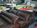 番禺區大型二手辦公家具市場,低價出售9成新辦公家具