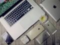 大连笔记本电脑分期付款实体店