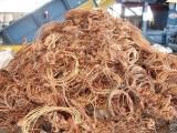 廣安門廢品回收 北京西城/宣武廣安門物資回收 廣安門