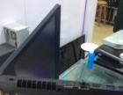 东莞长安联想,HP,宏基,DELL笔记本维修中心