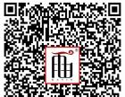安庆筷子套批发牙签批发 筷子袋批发 筷子套生产基地