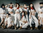 无锡东亭专业舞蹈培训学校钢管舞舞蹈培训小班开课免费试课体验