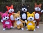 北京出租百种卡通人偶玩偶演出表演道具服装衣服