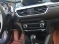 马自达 6 ATENZA阿特兹 2014款 2.0L 蓝天时尚版