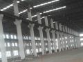 江北周边二六市 厂房 6000平米+30亩空地