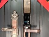 四会开锁 配汽车钥匙 调里程表 装指纹锁