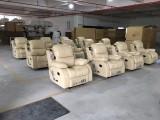 供应家庭影院沙发 家庭影院沙发生产厂家