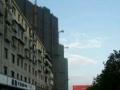 望城新区 丰泽花 商业街卖场 100平米