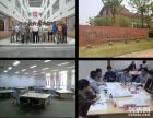 EMBA资讯肯德基在中国成功的秘诀
