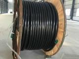通辽电缆回收 电缆线回收分析
