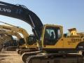 小松200,220,270,300挖掘机出售