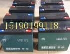 苏州回收废旧电池蓄电池锂电池各种UPS电池上门回收