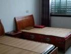 浠水 家庭旅馆 1200元/月