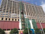 广西铝合金门窗安装公司推荐_南宁哪家公司安装铝合金门窗好