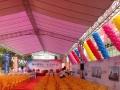 活动策划、舞台搭建、节目表演、灯光音响 LED屏幕
