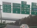 大理州到全国代驾,长途异地送车,一公里一元