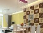 南通硅藻泥加盟,江苏硅藻泥代理自然风尚品牌