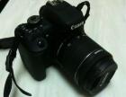 佳能750D相机