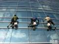 上海专业清洗公司专业家庭保洁厂房保洁别墅保洁商务楼保洁