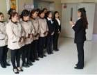 北京绿化养护托管日常保洁托管物业保洁小区保洁员管理酒店保洁