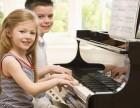 嘉定新城学钢琴一对一