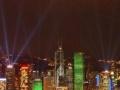 香港纯玩团:2天1晚香港海洋公园/自由行 提前报名送深圳住宿一晚