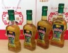 2017鲜花椒川椒王子藤椒油小本创业微商分销