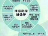 西宁logo设计沁焱知识产权