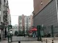 【链家房源,如你所见】东城区 景泰西里西区 14号线地铁景泰站上