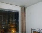 南丹县五二小区七楼3室2厅2卫700元