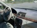 奔驰 S级 2002款 S 280