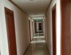 尤古庄镇 大众浴池带旅店诚意转让