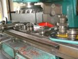 烟台机床维修 液压机维修 保养