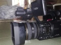 SONY Z5c高清摄像机出卖
