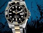 海门回收欧米茄手表海门市回收浪琴手表