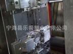 供应制作定制塑料模具模具加工生产