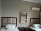 隆源宾馆内设空调电视卫生间,精装修