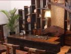 万达船木家具厂加盟 家具 投资金额 20-50万元
