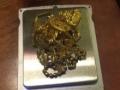 西安《典奢回收》上门回收:名包、名包、钻戒、奢侈品