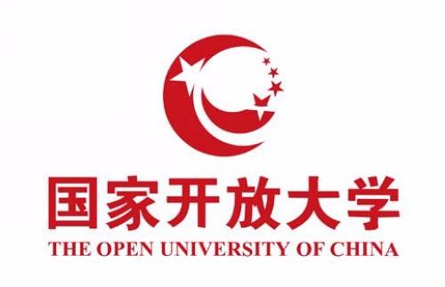 2018年国家开放大学,国家承认学历,大专本科招生