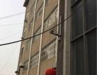 长期出租房间 面粉厂小区