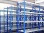 生产各种货架展柜,款式新颖,价格优惠,欢迎订购!