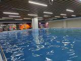 2800平游泳健身会所转让,接手即赚