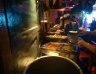 深圳自助餐,深圳自助餐外卖,深圳自助餐外卖多少钱一位?