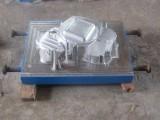 树脂砂箱体模具 铸造模具 模具厂家