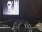 福特翼虎2013款 翼虎 2.0GTDi 自动 四驱尊贵型