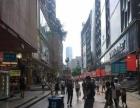 急转罗湖九龙城广场东门商业步行街奶茶饮品店门面转让