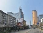 河西区南京路临街旺铺100平米业态不限